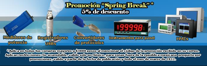5% de descuento en todo Logicbus en compras mayores a $3,000 pesos al mencionar el codigo de promocion en tu orden de compra