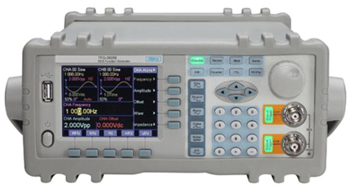 LBTFG-733505E