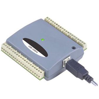 USB-1208FS