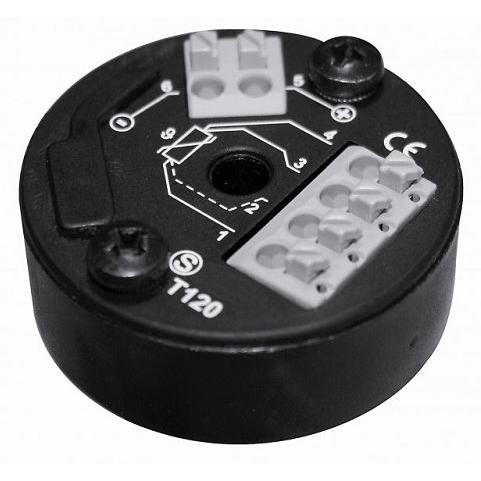 USB-ERB08