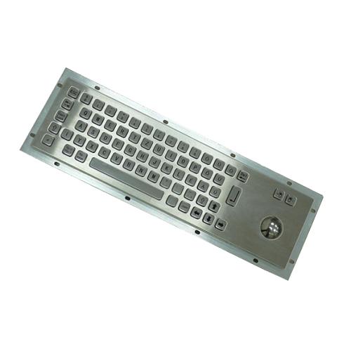 LBKB35001