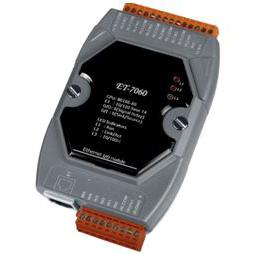ET-7060
