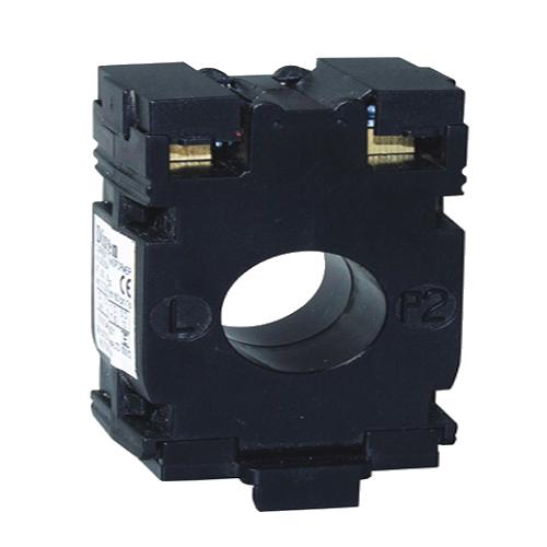 LBDM-5420202000505
