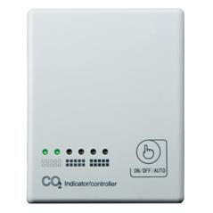LBF462000TSM-CO2-S100-V/A-02