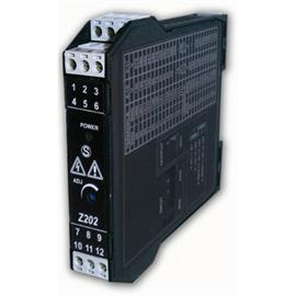 LBFP775043TN-E
