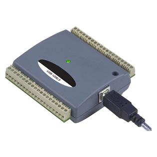 USB-1208LS