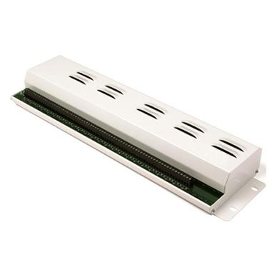 USB-ERB242