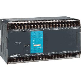 FBS-60MCR2-AC