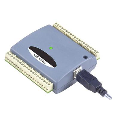 USB-1024LS
