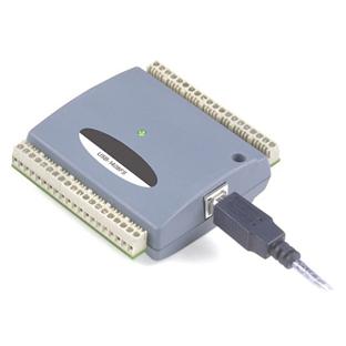 USB-1408FS
