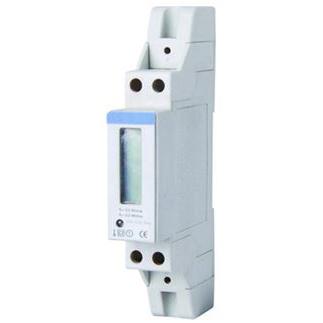LBDPM54015SD46301594-12730