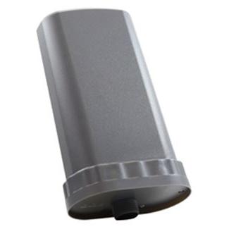 LBAMU-8024