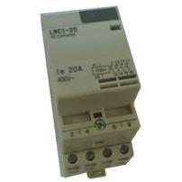 LBCM-5420-43130204-110VAC