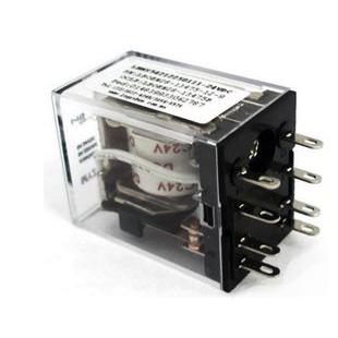 LBMY54212250111-24VDC