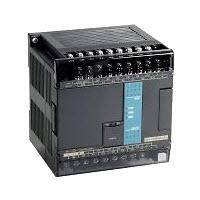 FBS-20MCR2-AC