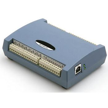 USB-1208HS-2AO