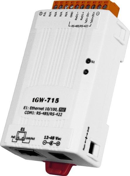 tGW-715