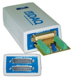 USB-73T16