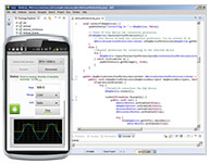 UL for Android