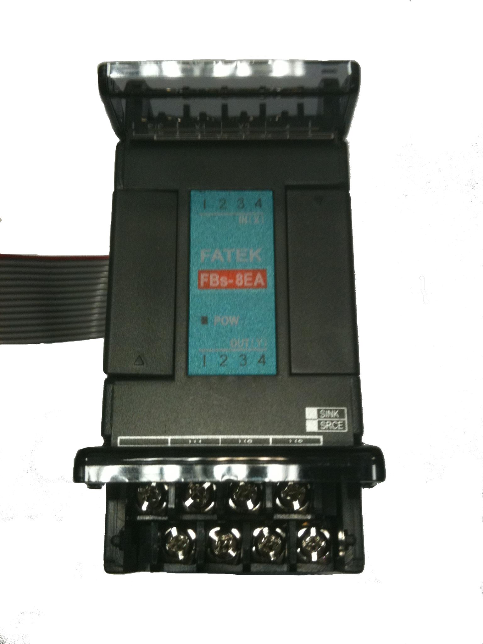 FBs-10MCU