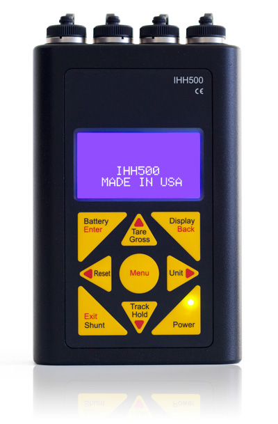 IHH500