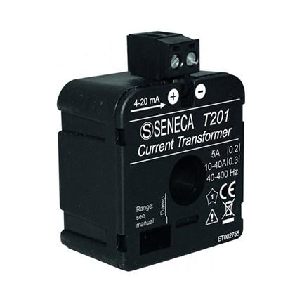 Transformador t201