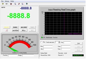 software LBMT-738155