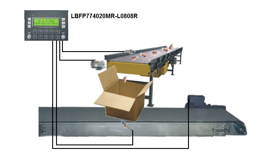 Esquema_LBFP774020MR-L0808R