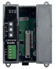 CAN-8x24 (Rack DeviceNet)