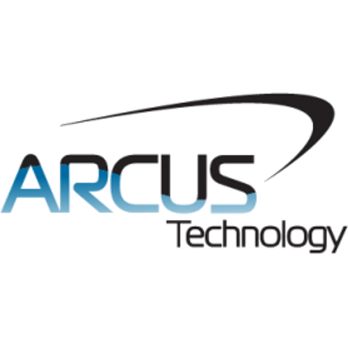 enlace a categoria Productos de Arcus Technology