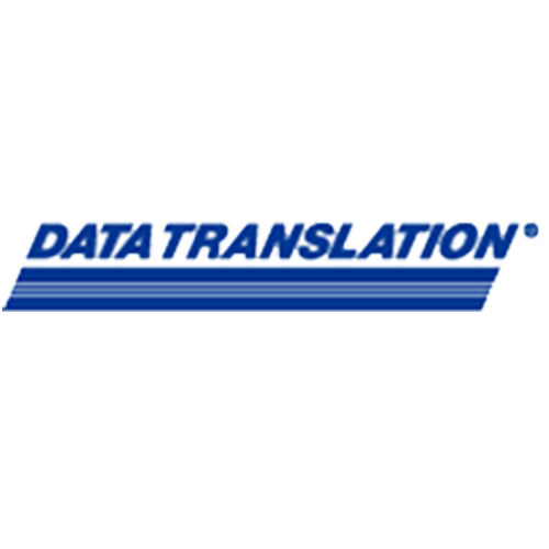 enlace a categoria Productos de Data Translation
