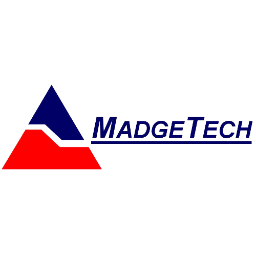 enlace a categoria Productos de Madge Tech