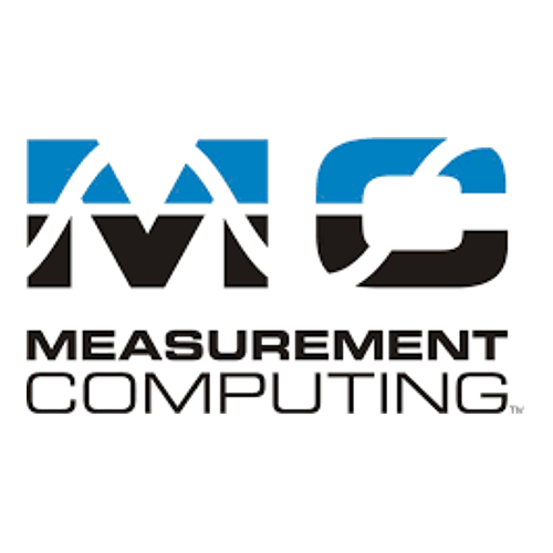 enlace a categoria Productos de Measurement Computing
