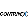 enlace a categoria Contrinex