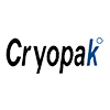 enlace a categoria Cryopak