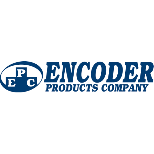 enlace a categoria Productos de Encoder
