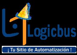 Ir a Logicbus
