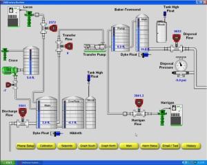 hyundai fuel pump diagram #16 2004 Hyundai Elantra Fuel Tank Parts hyundai fuel pump diagram
