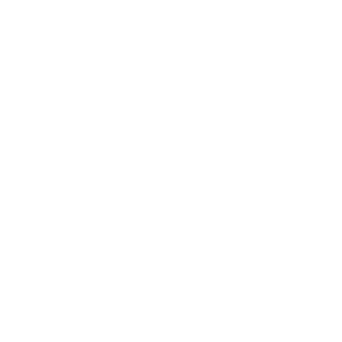 Facebook Logicbus