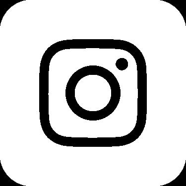 instagram Logicbus