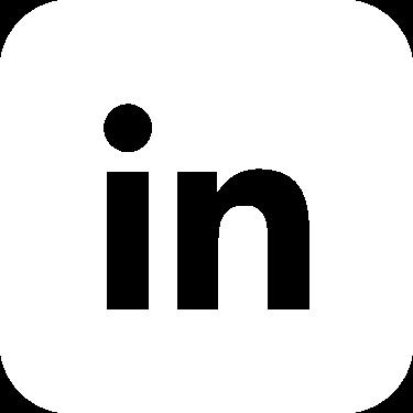 Linkedin Logicbus