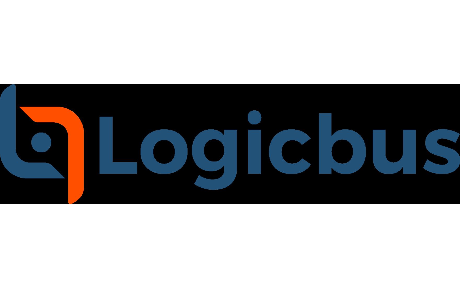 Logicbus S.A de C.V.